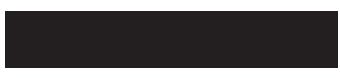 Företagarna Karlshamn Logo
